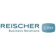 Reischer CRM Consultants GmbH