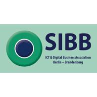 Logo SIBB e.V.