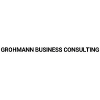 Logo Grohmann Business Consulting