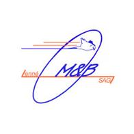 Logo Medien & Büro Schüler-AG
