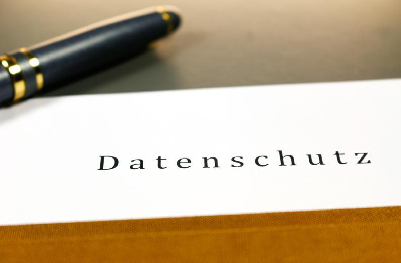 EU-Datenschutz-Grundverordnung (EU-DSGVO) und Auftragsverarbeitung: Diese neuen Regelungen sollten Sie kennen
