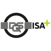 Logo ISA+